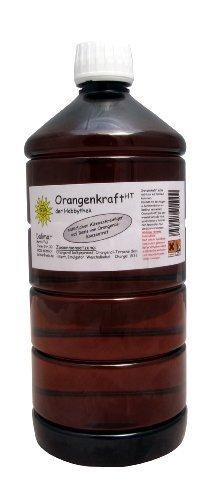 orangenkraft-ht-allzweckreiniger-nach-originalrezeptur-der-hobbythek-orangenreiniger-kraftreiniger-k