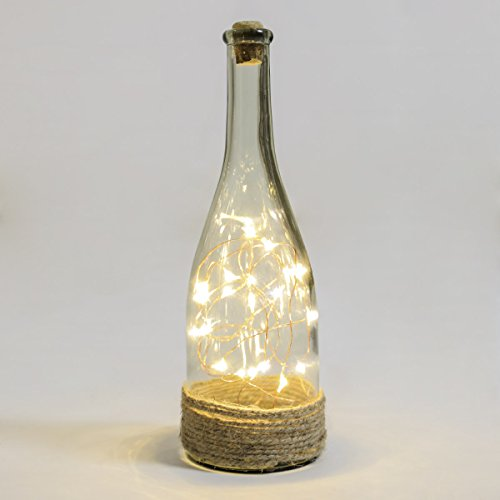 glass-bottle-lamp-copper-wire-lights-29cm-battery-powered-by-festive-lights