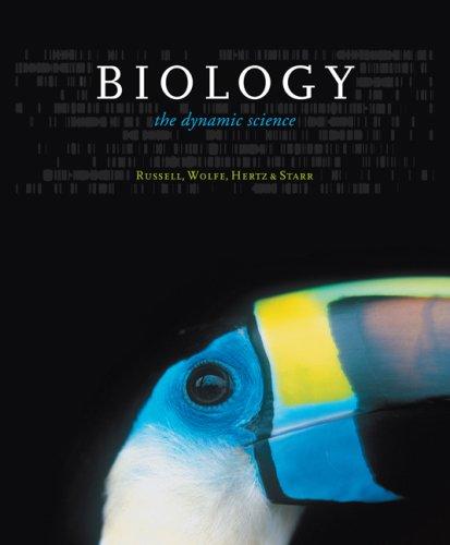 Dynamic biology pdf the science