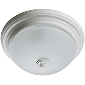 Bath Fan And Light Bath Fans