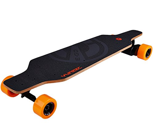 elektro skateboard e boards der neue trend. Black Bedroom Furniture Sets. Home Design Ideas