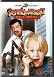Dennis the Menace (Bilingual)