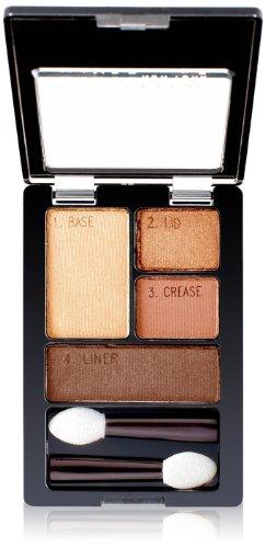 maybelline-new-york-expert-wear-eyeshadow-quads-sunlit-bronze-017-ounce
