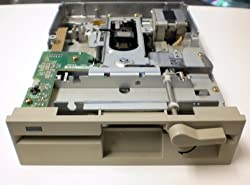 Teac FD-505 Internal 5.25