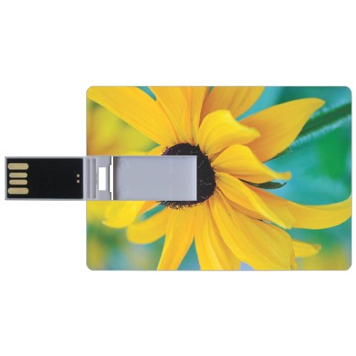 Printland-Credit-Card-USB-PENDRIVE-16GB