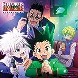 TVアニメ「HUNTER×HUNTER」 キャラクター・ソング集1