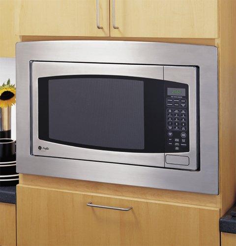 Bosch Refrigerator Filter front-590916