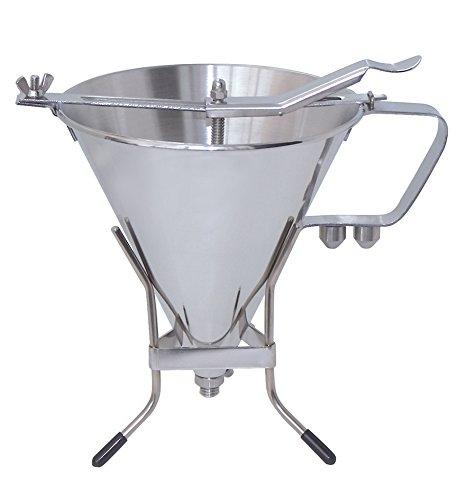 kwik-pro-stainless-steel-automatic-piston-funnel