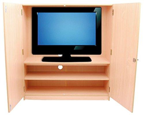 großer TV-Schrank online kaufen