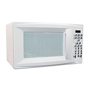 online shopping for microwave oven