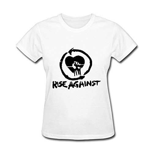 ukcbd-camiseta-para-mujer-blanco-blanco-x-large