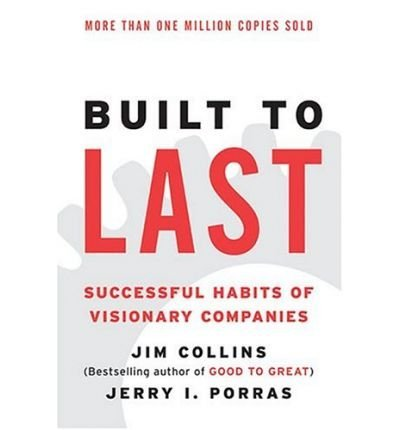built-to-last-by-jim-collins-jerry-i-porras-2002-08-02