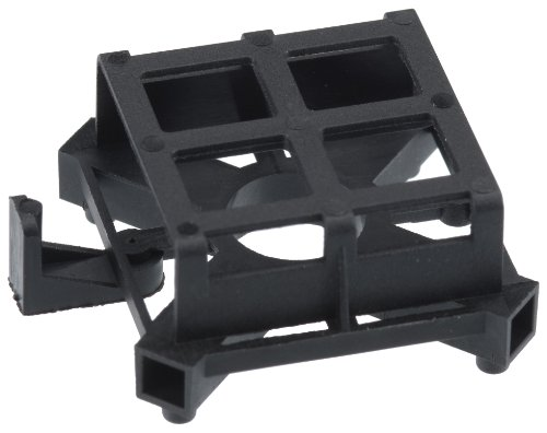 Heli Max 1SQ Quadcopter/1SQ V-Cam Frame Battery Holder