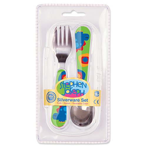 Silverware Dishwasher Safe front-325726