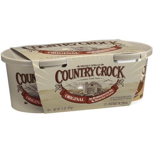 country-crock-original-vegetable-oil-spread-75-ounce-12-per-case