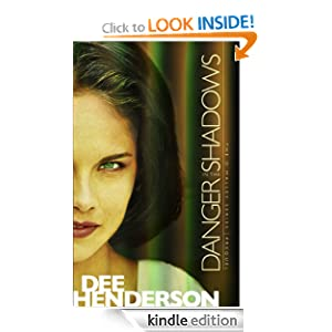 FREE KINDLE BOOK: Danger in the Shadows (O'Malley), by Dee Henderson. Publisher: Tyndale House Publishers, Inc. (November 1, 2005)