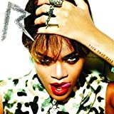 RIHANNA-TALK THAT TALK by Rihanna (2011) Audio CD