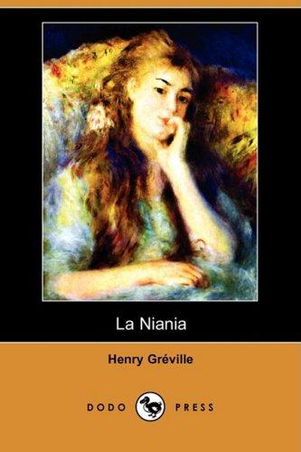 La Niania