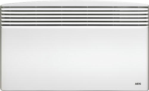 AEG-229762-WKL-2003-SE-Wandkonvektor-Heizung-2000-W-fr-Bad-Hobbyraum-Gstezimmer-fr-ca-20-m