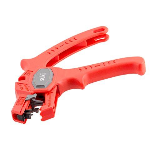 suki-pince-a-denuder-automatique-reglable-butee-1-piece-1800112