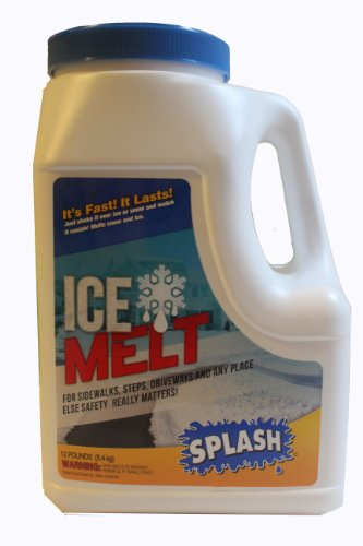 splash-ice-melt-snow-ice-melter-12-lb-jug