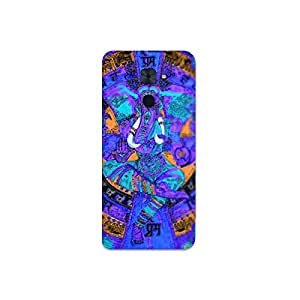 letv le max 2 nkt10_r (6) Mobile Case by Mott2 - Ganapati Ganesha- Lord of Al... (Limited Time Offers,Please Check the Details Below)