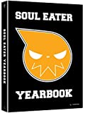 Soul Eater - Complete Series - Premium Edition [Blu-ray]