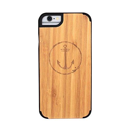 iphone-6-6s-plus-funda-de-madera-the-anchor-logo-brown