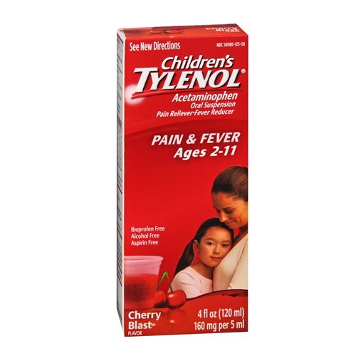 tylenol-childrens-pain-reliever-fever-reducer-oral-suspension-liquid-cherry-flavor-4-oz-pack-of-2