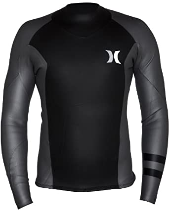 Buy Hurley - Mens Freedom 202 Lycra by Hurley