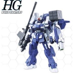 HGBF 1/144 Ez-SR-MAXIMA