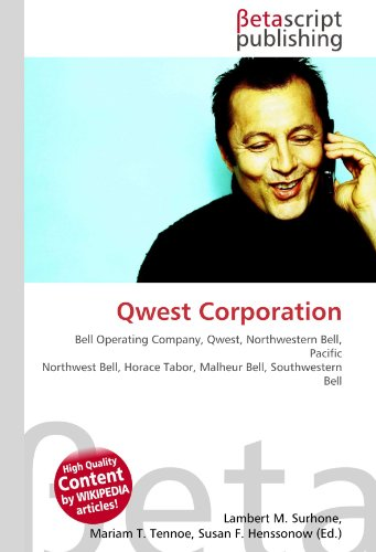 qwest-corporation-bell-operating-company-qwest-northwestern-bell-pacific-northwest-bell-horace-tabor
