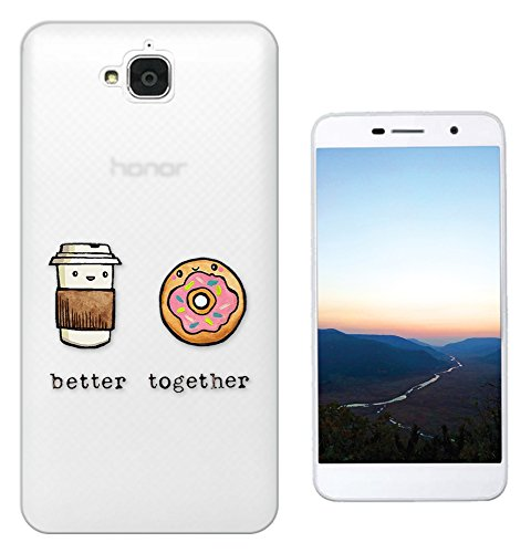 c01245-best-friend-better-together-quote-coffee-doughnut-design-huawei-honor-holly-2-plus-fashion-tr
