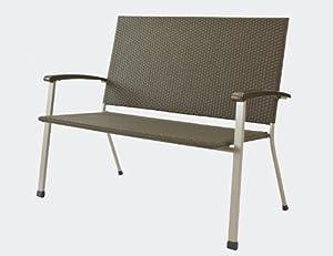 Mwh Garden Furniture Uk Decoration Access