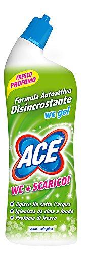 ace-wc-gel-disincrostante-ml700