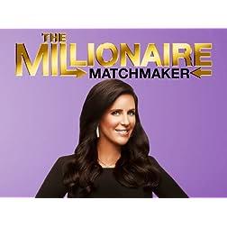 The Millionaire Matchmaker Season 5