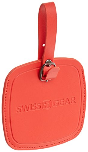 swiss-gear-jumbo-luggage-tag-red-one-size