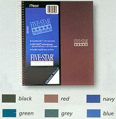 mead-cuaderno-microperforado-cinco-estrellas-college-regla-tamano-carta-100-hojas-color-blanco-06206