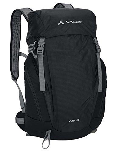 vaude-jura-30-daypack-black