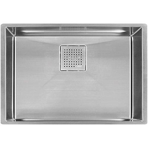 Franke Sink Cover : ... Hardware Plumbing Plumbing Fixtures Sinks Kitchen Utility Sinks