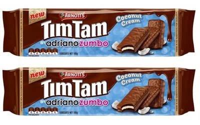 arnotts-tim-tam-chocolate-biscuits-made-in-australia-coconut-cream