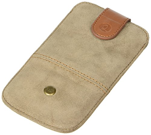 qiotti-qpouch-alcan-x-large-genuine-leather-cover-case-brown-sand
