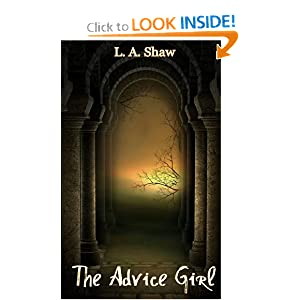 The Advice Girl