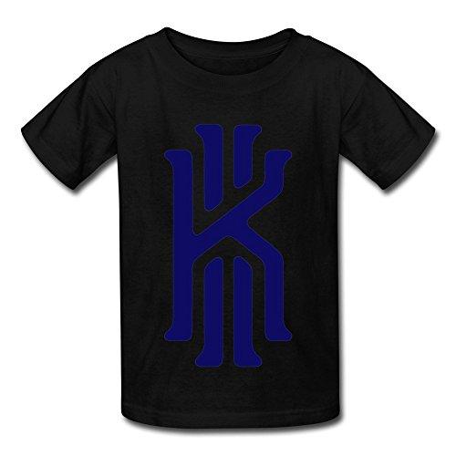 kids-boys-girls-t-shirt-kyrie-irving-2k-logo-black-size-l