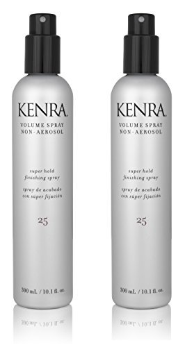 kenra-non-aerosol-volume-spray-25-35-voc-10-ounce-2-count-by-kenra