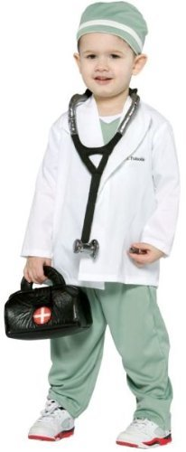 future-doctor-costume-toddler-by-rasta-imposta