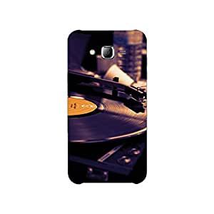 Samsung J7 cover- Hard plastic luxury designer case for Samsung j7-For Girls and Boys-Latest stylish design with full case print-Perfect custom fit case for your awesome device-protect your investment-Best lifetime print Guarantee-Giftroom; GRSAMSUNGJ7741