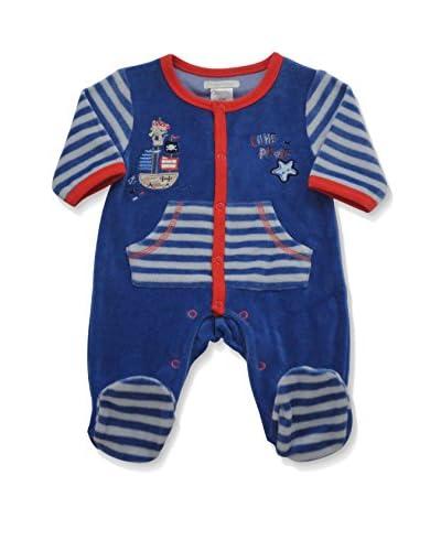 Pitter Patter Baby Gifts Pijama