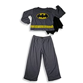 416vV4hnmRL. AA280  5 adorable (easy!) pajamas based costumes