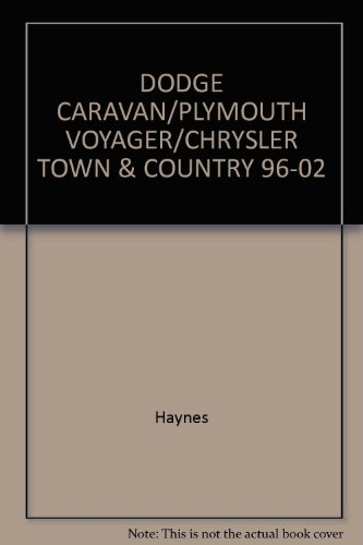 dodge-caravan-plymouth-voyager-chrysler-town-country-96-02